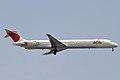 JAL MD-90-30(JA002D) (5007855239).jpg