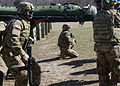 JB-MDL Combat lifesaver obstacle course gives chemical, finance Soldiers realistic training 140401-Z-BQ261-154.jpg