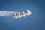 JBA rehearses 2015 Air Show 150918-F-HV741-436.jpg