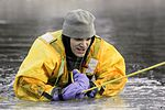 JBER Fire Department conducts cold water and ice-rescue training 151220-F-YH552-019.jpg