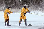 JBER Fire Department conducts cold water and ice-rescue training 151220-F-YH552-044.jpg