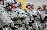 JBER Military Police 120920-F-LX370-012.jpg