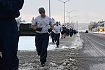JBER highlights disaster prep with the Run to be Ready 5K 150930-F-WT808-015.jpg