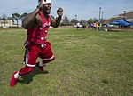 JBLE hosts Women's History Month competition 160324-F-KB808-168.jpg