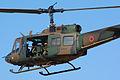 JGSDF UH-1J 20120108-01.JPG