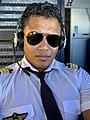 JOLLET pilote.jpg