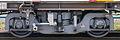 JRF-FT3A-Bogie-Truck.jpg