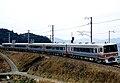 JR shikoku 8000 series L 8400 ohura.jpg