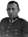 Jachowicz Wladyslaw Konar.png