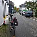 Jacob's Way (Bike) Beyenburg-Lennep. Reader-02.jpg