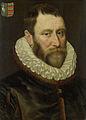 Jacob Bas Claesz (1536-89). Burgemeester van Amsterdam Rijksmuseum SK-A-514.jpeg
