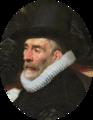 Jacob van Wouw (1545-1620), burgemeester van Den Haag.png