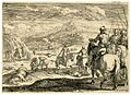 Jacques Courtois - Military scenes (Plate 2).jpg