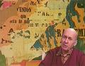 Jacques Villeglé (1995).png