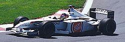 Jacques Villeneuve 2001 Canada.jpg