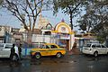 Jagannath Mandir - Dock Eastern Boundary Road - Kidderpore - Kolkata 2016-01-24 9105.JPG