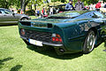 Jaguar XJ220 (1994) rear right.jpg