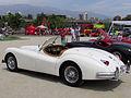 Jaguar XK 140 1956 (15442087564).jpg