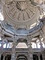 Jain Temple 05 (5342731535).jpg