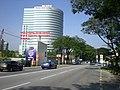 Jalan Ampang near Great Eastern Mall - panoramio.jpg