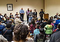 Jamar Clark Listening Session - Minneapolis Police (23040176572).jpg