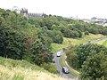 James Clark School, St. Leonard's Crag - geograph.org.uk - 1517950.jpg