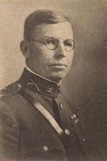 James K. Parsons