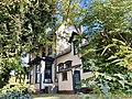 James Mitchell Rogers House, Winston-Salem, NC (49031212167).jpg