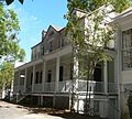 James Sparrow House 3.jpg