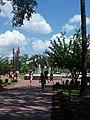 Jamestown, VA, USA - panoramio.jpg