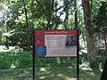 Jamestown Island Drive, Colonial National Historical Park, Jamestown, Virginia (14424658084).jpg