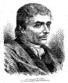 Jan Antonin Kozeluh 1872 Mukarovsky.png