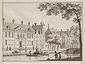 Jan Bulthuis, Afb 010001000314.jpg