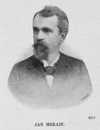 Jan Herain 1895.png