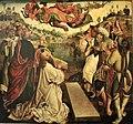 Jan Polack Petri-Altar BNM, um 1490 .jpg
