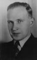 Jan le Griep (1913-1942).png