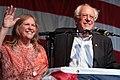 Jane & Bernie Sanders (48570900917).jpg