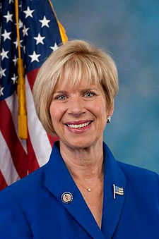 Janice Hahn, official portrait, 112th Congress.jpg