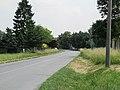Janovice (Olbramice), U Farmy.jpg