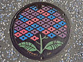 Japanese Manhole Covers (10925427764).jpg