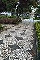 Jardim Santa Rosália, Sorocaba - SP, Brazil - panoramio.jpg