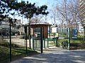 Jardin Brassaï Entrance.jpg