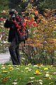 Jardin Japonais, Toulouse (8103264871).jpg