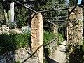 Jardin Serre de la Madone - DSC04057.JPG