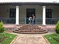 Jardines de la Quinta Anauco.jpg