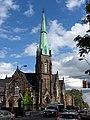 Jarvis Street Baptist Church - panoramio (1).jpg