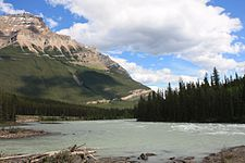 Jasper National Park, Alberta.jpg