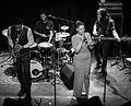 Jay Nemor in concert (224852).jpg