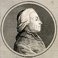 Jean-Baptiste Joseph Gobel, évêque de Lydda du diocèse de Bâle.jpg