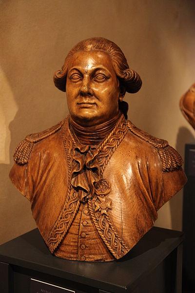File:Jean-François de Galaup de Lapérouse.jpg